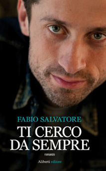 03 Ti cerco da sempre - Fabio Salvatore