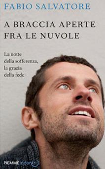 04 A braccia aperte fra le nuvole - Fabio Salvatore