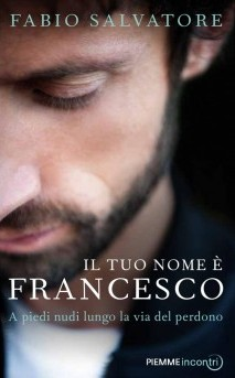 Fabio-cover-metà-2-727x1024